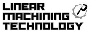 Pittsburgh CNC ultra precision machine shop 5 axis